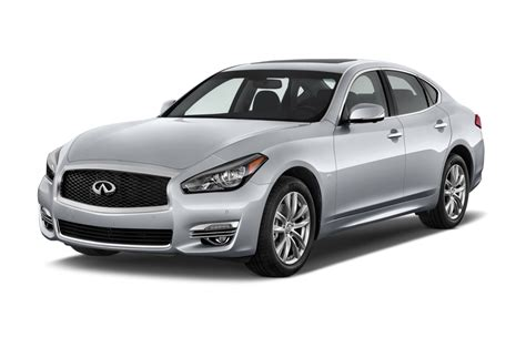 2015 infiniti q70 reviews research q70 prices specs motortrend