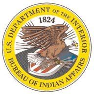 freedom of the press in indian country fair