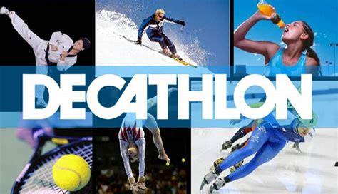 decathlon assunzioni 2015 assume addetti ai reparti sportivi logistica e amministrazione enter cv