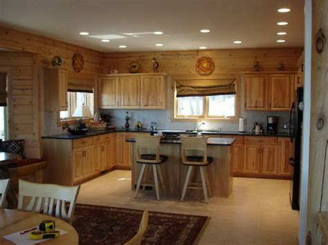 recessed kitchen lighting ideas kitchen recessed lighting ideas including best spacing inspirations images layout yuorphoto com