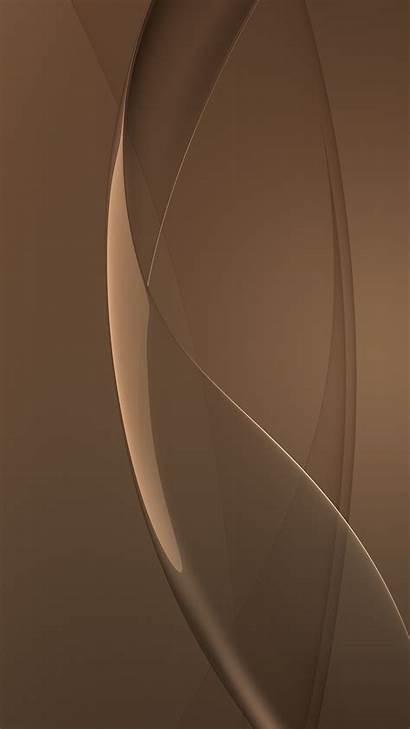 Brown Wallpapers Iphone Samsung 壁紙 Pink Desktop