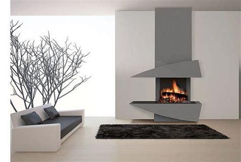 habillage cheminee insert moderne chemin 233 e ouverte avec r 233 cup 233 rateur foyer berman feu insert fonte