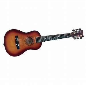 Wiring Diagram First Act Guitar