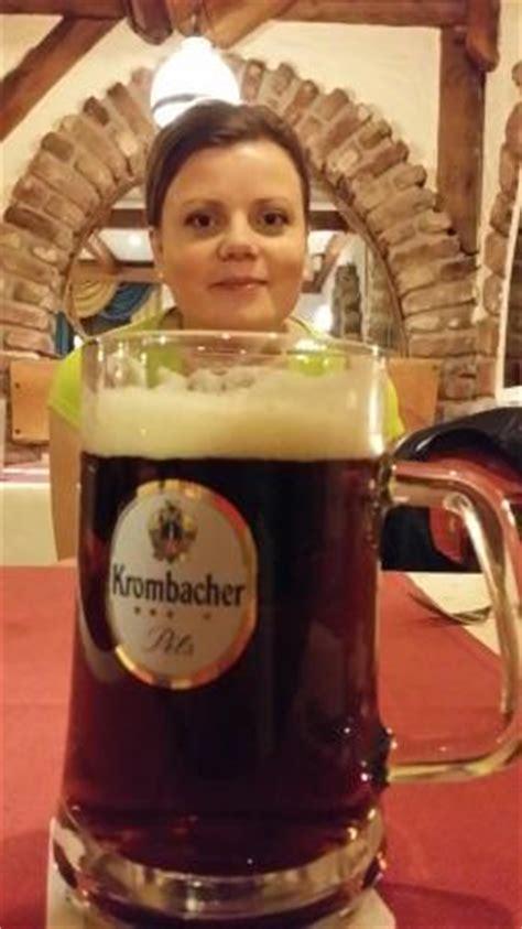 Haus Kraft, Solingen  Restaurant Bewertungen