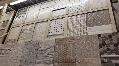 rv interior design  decor decorative walls