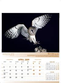 moments bemrose calendars lockwoods brunel calendars
