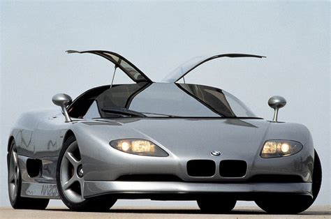 Most Luxurious Bmw by The 10 Most Expensive Bmws Coast Motor Werk