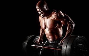 Steroid Kullanmak Ciddi Bir Meseledir