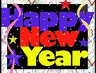 Image result for happy years clip art animation