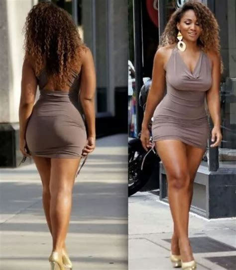 Women With Curves Have More Problems Than You Realise 21