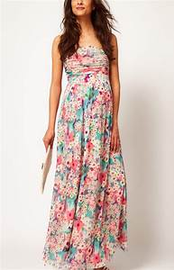 Maxi maternity dresses gown and dress gallery for Maternity maxi dress for wedding