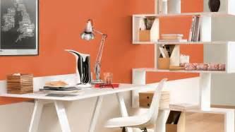 idee couleur bureau revger com couleur pour un bureau professionnel idée