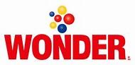 Wonder Bread - Wikipedia