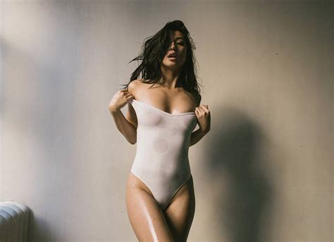 Stephanie Lazaro Hot Porn