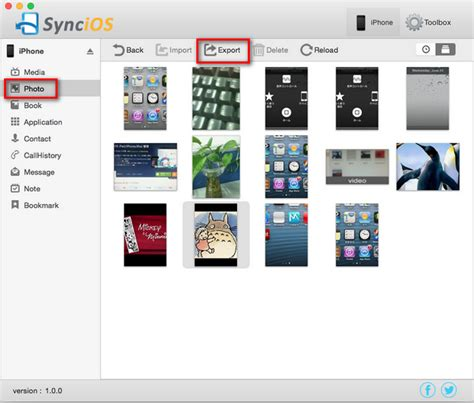 how to import photos from iphone to iphoto how to transfer iphone photos to iphoto freely house of tech