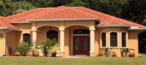 cheap homes sale trinidad tobago find homes sale owner home sale