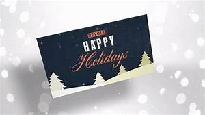 Happy Holidays GIF by REVOLT TV - Find & Share on GIPHY