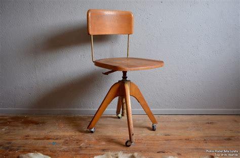 chaise d atelier chaise d atelier mingus l 39 atelier lurette