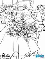 Coloring Barbie Pages Star Rock Princess Keira Hellokids Popstar Tori Roll Printable Drawing Rockstar Pop Transformation Bff Draw Disney Ziggurat sketch template