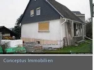 Siegen Haus Kaufen : immobilien zum kauf in frohnhausen netphen ~ Eleganceandgraceweddings.com Haus und Dekorationen