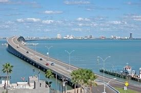 south padre island directions  pi rentals office texas