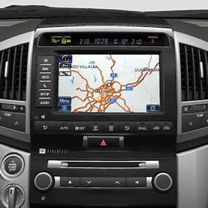 Blaupunkt Dab N Play 370 : toyota land cruiser v8 multimedia navigationssystem incl ~ Jslefanu.com Haus und Dekorationen