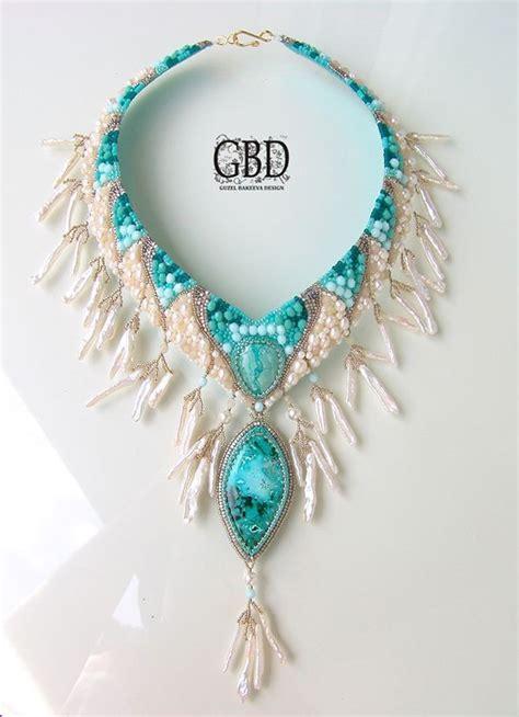 boracay necklace jewelry ideas eternity jewelry