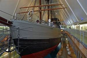 Fram Museum Oslo : oslo norway and ships on pinterest ~ Orissabook.com Haus und Dekorationen