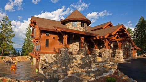 modern architecture home plans idaho mountain style home mountain architects hendricks