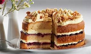 Buttercreme Dr Oetker : kleine frankfurter torte rezept leckere rezepte tasty recipies buttercreme buttercreme ~ Yasmunasinghe.com Haus und Dekorationen