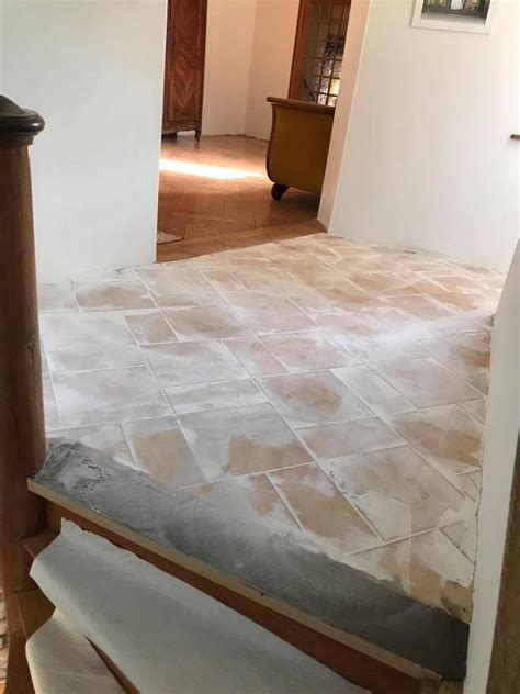 joint carrelage ciment pur vinyl carreaux de ciment brunstatt 68 parquet service