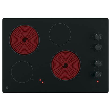 ceramic cooktop jp3030djbb ge