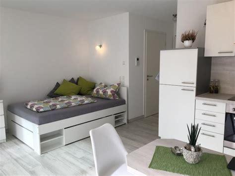 Ein Zimmer Wohnung Einrichtungstipps by Ein Zimmer Wohnung Einrichtungstipps Ein Zimmer Wohnung