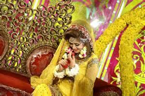 bridal makeup products kashee 39 s beauty parlour bridal make up