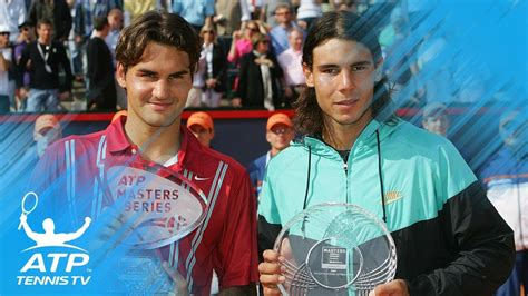 Head To Head | Roger Federer vs Rafael Nadal H2H