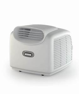 Petit Climatiseur Mobile : mini clim climatiseur mobile ~ Farleysfitness.com Idées de Décoration