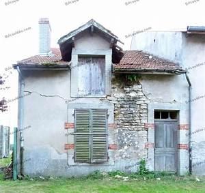 Mur A La Chaux : remonter mur en agglos ou en pierres la chaux travaux ~ Premium-room.com Idées de Décoration