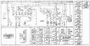 2007 Ford Expedition Fuse Box Diagram  U2014 Untpikapps