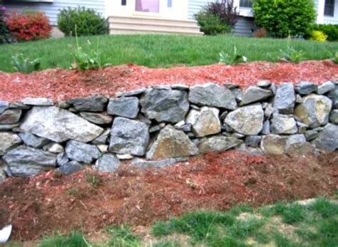 steep front yard landscaping ideas hill landscape design ideas icontrall for