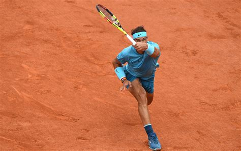 Nadal vs Thiem Live Stream (Roland Garros Final)