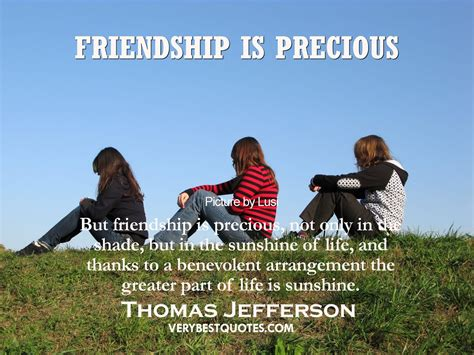 Friendship Day Love Sms, Quotes, Greeting Cards,wallpapers
