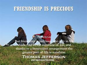 FRIENDSHIP DAY LOVE SMS, QUOTES, GREETING CARDS,WALLPAPERS ...