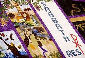 Mural Shares The Story Of Creation One Woman39s Journey