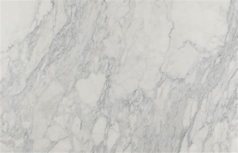 Breathing Carrara's White Marble  A Perspective Of Design