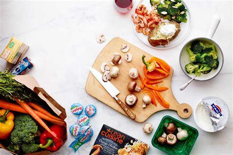 Your diet is a powerful tool. Best Frozen Meals For Diabetics | DiabetesTalk.Net