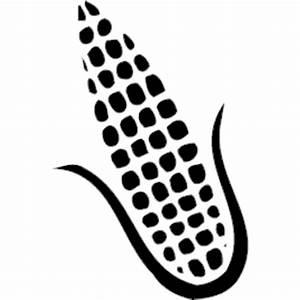 Corn clipart, cliparts of Corn free download (wmf, eps ...