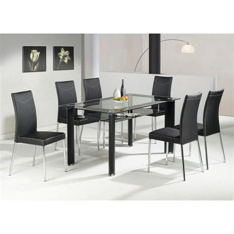 Popular Dining Room Sets by Most Popular Dining Room Furniture Styles 2013 Best