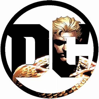 Aquaman Dc Comics Batman Clipart Transparent Universe