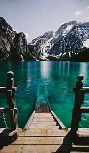 tour guide to pragser wildsee lake italy xcitefun net