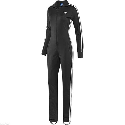 adidas jumpsuit for adidas jumpsuit for with cool minimalist in uk
